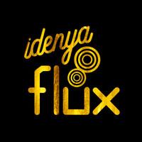 IDENYA FLUX